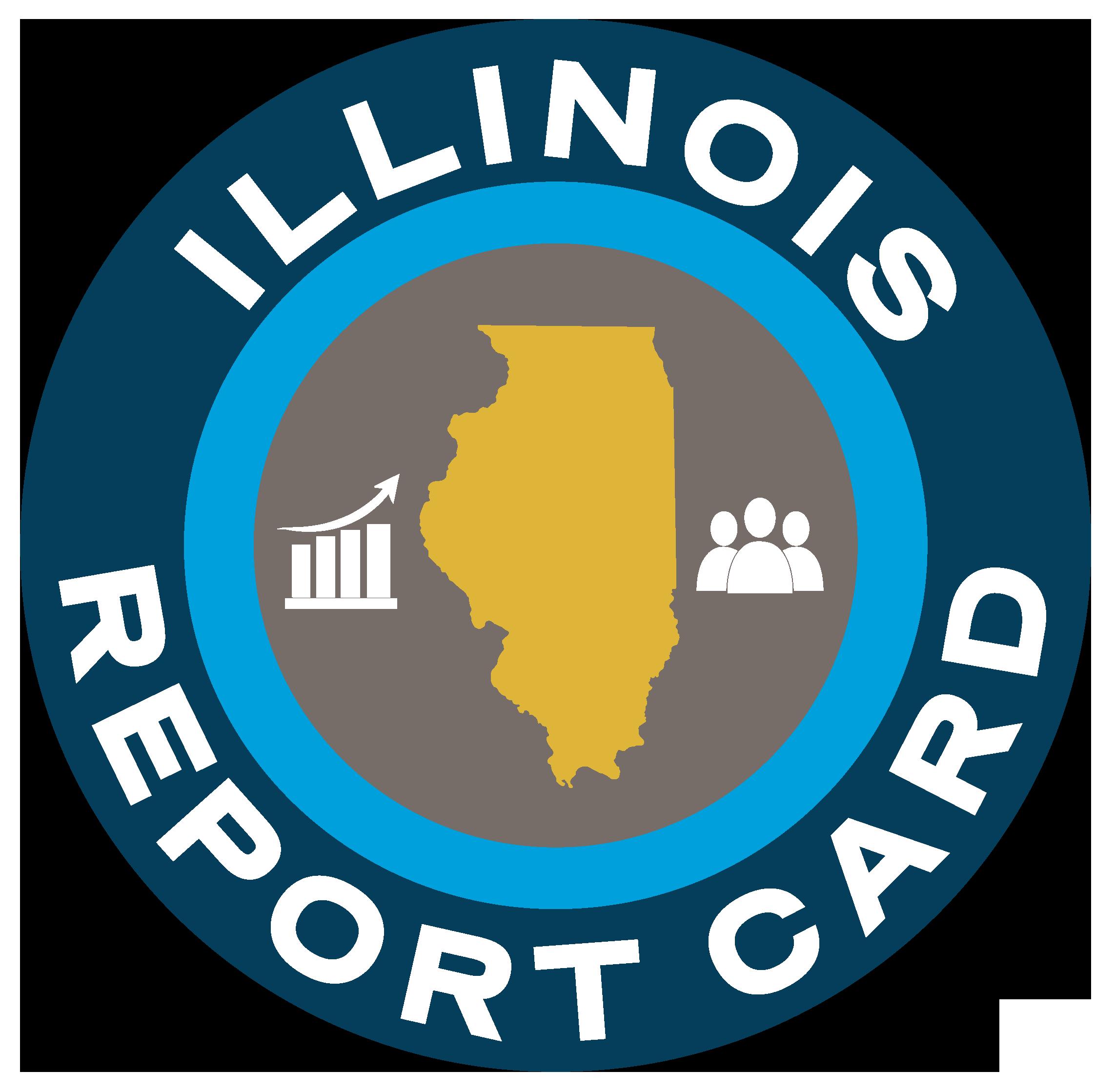 Report card data further underscores gap in 'growth' between Chicago schools, communities